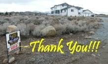Reno Real Estate Testimonials Sparks Real Estate Testimonials